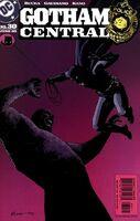 Gotham Central Vol 1 30