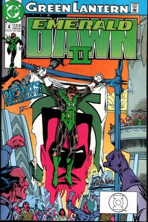 Green Lantern Emerald Dawn II Vol 1 4.jpg