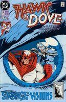 Hawk and Dove Vol 3 10
