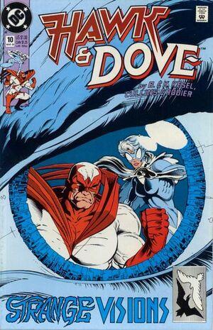 Hawk and Dove Vol 3 10.jpg