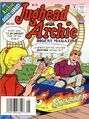 Jughead with Archie Digest Vol 1 125