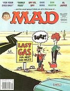Mad Vol 1 229