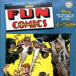 More Fun Comics Vol 1 123.jpg