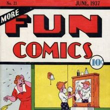 More Fun Comics Vol 1 21.jpg