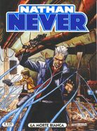 Nathan Never Vol 1 141