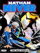 Nathan Never Vol 1 20