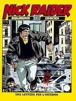 Nick Raider Vol 1 81