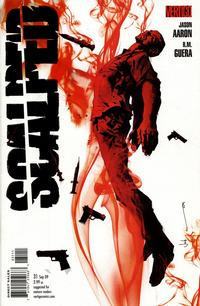 Scalped Vol 1 31