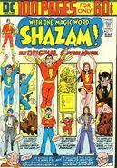 Shazam Vol 1 12