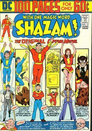 Shazam Vol 1 12.jpg