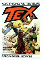 Speciale Tex Vol 1 17