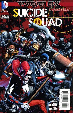 Suicide Squad Vol 4 30.jpg