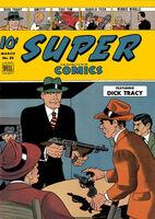 Super Comics Vol 1 82