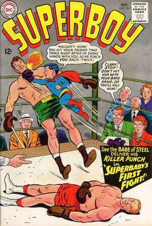 Superboy Vol 1 124.jpg