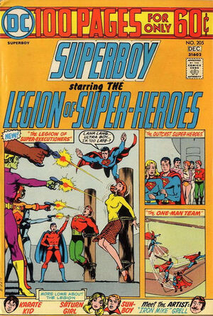 Superboy Vol 1 205.jpg