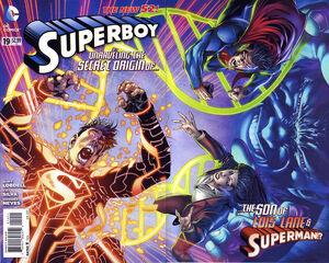 Superboy Vol 6 19.jpg