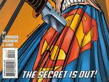 Superman: Man of Steel Vol 1 44