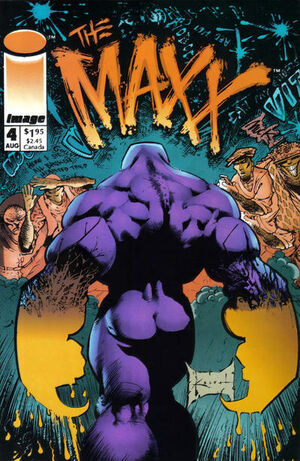 The Maxx Vol 1 4.jpg