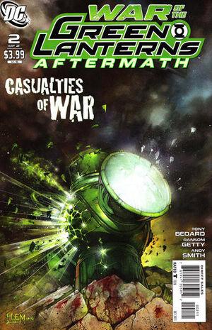 War of the Green Lanterns Aftermath Vol 1 2.jpg