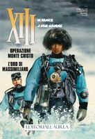 XIII (2012) Vol 1 8