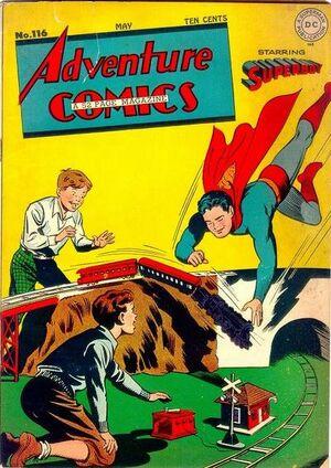 Adventure Comics Vol 1 116.jpg