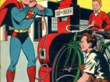 Adventure Comics Vol 1 125