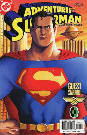 Adventures of Superman Vol 1 628.jpg