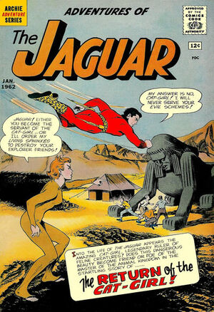 Adventures of the Jaguar Vol 1 4.jpg