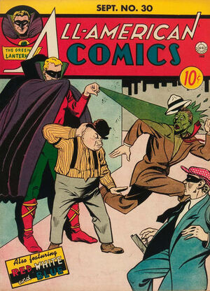 All-American Comics Vol 1 30.jpg