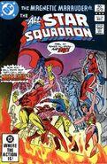 All-Star Squadron Vol 1 16