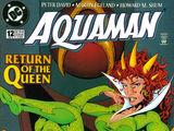Aquaman Vol 5 12