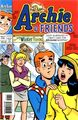 Archie and Friends Vol 1 17