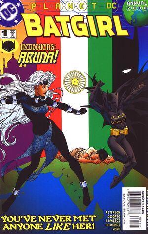 Batgirl Annual Vol 1 1.jpg