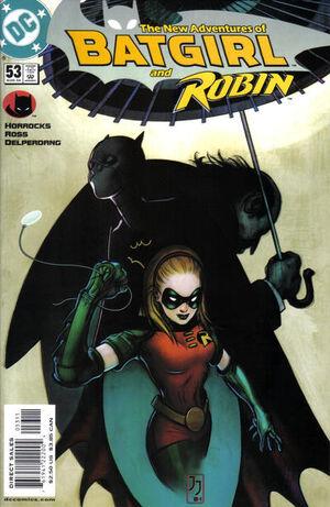 Batgirl Vol 1 53.jpg