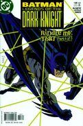 Batman Legends of the Dark Knight Vol 1 188