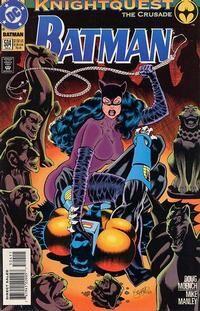 Batman Vol 1 504.jpg