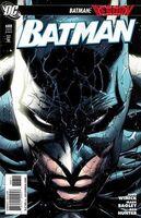 Batman Vol 1 688