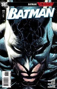 Batman Vol 1 688.jpg