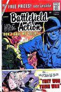 Battlefield Action 27