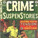 Crime SuspenStories Vol 1 24.jpg