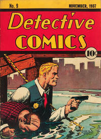 Detective_Comics_Vol 1 9.jpg