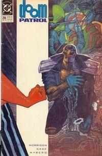 Doom Patrol Vol 2 28.jpg