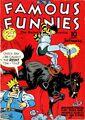 Famous Funnies Vol 1 91