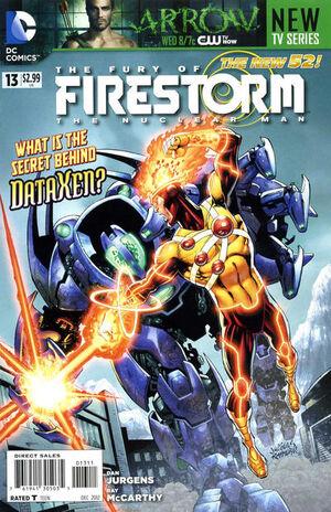 Fury of Firestorm The Nuclear Men Vol 1 13.jpg
