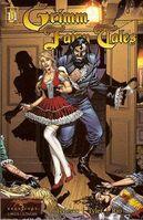 Grimm Fairy Tales Vol 1 11
