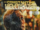 Hellblazer Vol 1 255