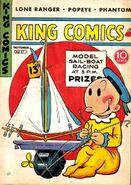 King Comics Vol 1 67