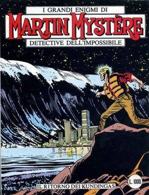 Martin Mystère Vol 1 36.jpg