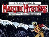 Martin Mystère Vol 1 36