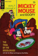 Mickey Mouse Vol 1 133